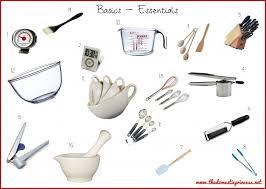 kitchen utensils list. Restaurant Kitchen Utensils List Amazing Materials Of And Equipment Best About For E