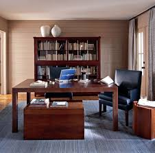 traditional office design. Versatile Office Traditional Design S