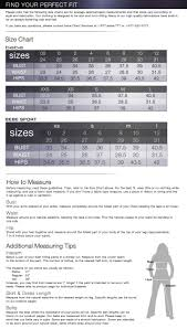 Mossimo Clothing Size Chart Related Keywords Suggestions