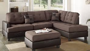 couches leather quebec furniture marathi tamil and maroc hindi lavables sectionals fabric combination telugu sectional meaning