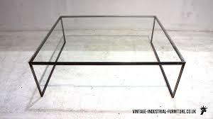 coffee table glass coffee table glass top coffee table ikea awesome glasetal coffee
