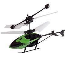 Stall Hot Sale Kids <b>Toy Induction</b> Vehicle Sensing Airplane <b>Remote</b> ...