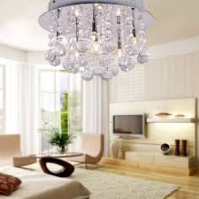 How to Find the Perfect Crystal Chandelier