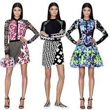 Behold The Complete Peter Pilotto For Target Lookbook