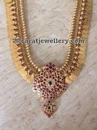 Kasulaperu Earrings Designs Silver Metal Kasulaperu With Pendant Jewellery Designs