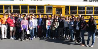 cdb scholars and bus jpg
