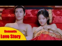 <b>Love Story</b> is My Wife is a Woman || Romantic <b>Love Story</b> - YouTube