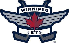 In this sports collection we have 19 wallpapers. Hd Wallpaper Hockey Winnipeg Jets Wallpaper Flare