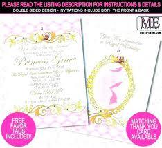 Birthday Party Invitation Cards Free Invitation Cards