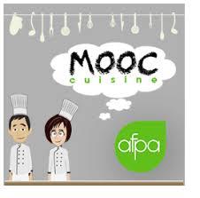 Cours De Cuisine Gratuit En Ligne Corbellange