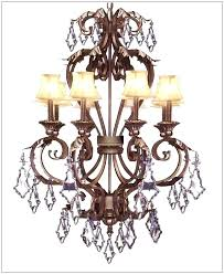victorian chandliers chandeliers gas chandeliers chandelier brass oil lamp lantern chandelier wall lights