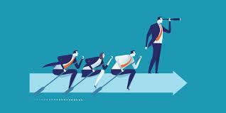 Team Leaders A Playbook For Team Leaders Realty Leadership