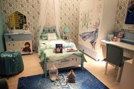 Pirate Themed Bedroom Decor 50 Latest Kids Bedroom Decorating And Furniture Ideas