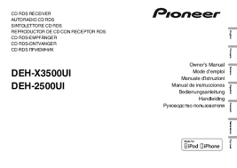 pioneer deh p4200ub with simple images 59461 linkinx com Pioneer Mvh 350bt Wiring Diagram large size of wiring diagrams pioneer deh p4200ub with schematic pioneer deh p4200ub with simple images pioneer mvh x370bt wiring diagram