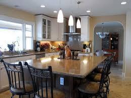 dining table under kitchen island. elegant kitchen island dining table and 64 best ikea images on home design under