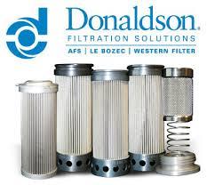 Donaldson Filter Elements For Pratt Whitney