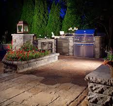 outdoor kitchen lighting. Outdoor Kitchen Lighting. Lighting I
