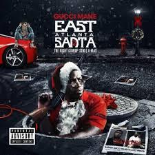 Gucci Mane New Mixtape 'East Atlanta ...