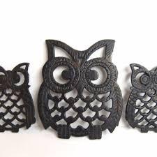 owl wall decor 28 images owl wall decor for nursery