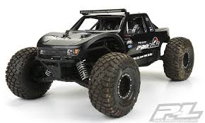 new rc car releasesPROLINE NEW RELEASES FEBRUARY 2016  ProLine Factory Team
