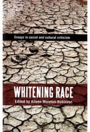 whitening race essays in social cultural criticism moreton  whitening race essays in social cultural criticism