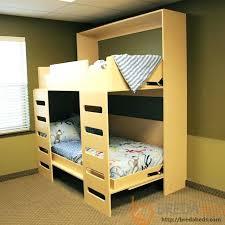 ikea murphy bed kit. Plain Murphy Diy Murphy Bed Kit Ikea Kits South Africa Inside Ikea Murphy Bed Kit T