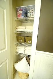 deep narrow linen closet deep narrow closet ideas large size of closet is a linen closet deep narrow linen closet deep narrow closet ideas