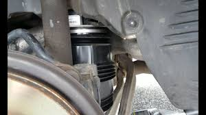 Mercedes benz replacement procedure of rear suspension air springs on a 2003 mercedes e500. Mercedes Benz W211 E320 E500 Airmatic Air Ride Repair Pt4 Youtube