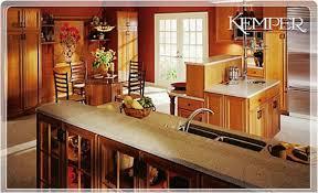 pride kitchens inc custom kitchen and