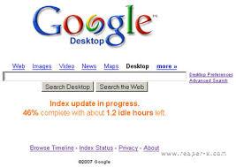 Image result for google index download