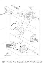 Ttr wiring diagram download free printable of maytag centennial