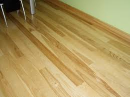 unfinished brazilian cherry hardwood flooring wood floors
