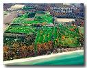 Old Channel Trail Golf Course - White Lake Area Chamber & Visitors ...