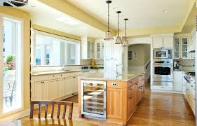 lighting kitchen sink kitchen traditional. Pendant Lighting For Kitchen Lights Over Island Traditional With Ceiling Country Image Sink O
