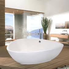 soaking tub dimensions medium image for trendy large two person bathtubs two person soaking tub dimensions