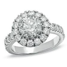 enement rings zales outlet