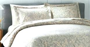 cuddl duds home flannel sheet set fleece sheets e lodge cabin head over to where these sets are on