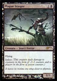Trading Card Design Computer Programming And Magic The Gathering Trading Card Game
