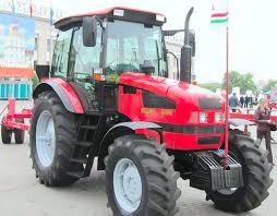 Современные тракторы сравнение виды характеристики современный трактор беларус
