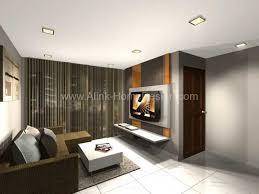Modern False Ceiling Designs Living Room False Wall Designs In Living Room False Ceiling Interior Design