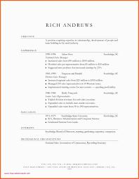 Retail Cover Letter Sample Cover Letter For Retail Job Best Of Resume Cover Letter
