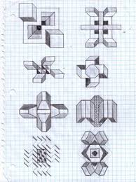 1180 Best Graph Paper Art Images In 2019 Graph Paper Art Cross