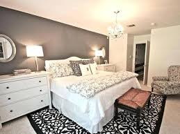home decor budget home decorating ideas on a budget also with a