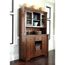 rustic dining room hutch. Dining Room Hutch Decor Signature Designs By Brilliant And Buffet . Rustic T