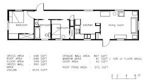 Mobile Home Sizes Chart Mobile Residence Floor Plans According To Mobile Home Sizes