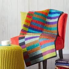Quilt Patterns | AllPeopleQuilt.com & quilt patterns channel feature panel Adamdwight.com