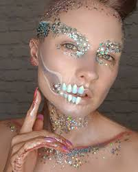 makeup artist central london 2017 mobile professional special effects glam gore horror london