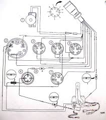 mercruiser outdrive wiring diagram wire center \u2022 Mercruiser Alpha One Parts Diagram mercruiser outdrive wiring diagram diy wiring diagrams u2022 rh socialadder co alpha one tilt wiring