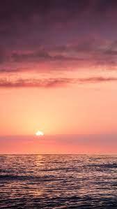 Iphone wallpaper 4k beach sunset. Sunset Beach Iphone Wallpapers Top Free Sunset Beach Iphone Backgrounds Wallpaperaccess