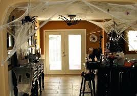office halloween decor. Best Office Halloween Decorations Excellent Kitchen Dental . Decor